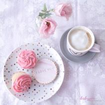 MothersDay-91