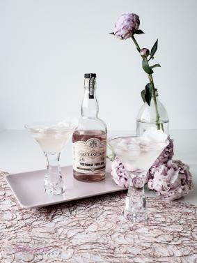 Pink Gin & Peonies-1