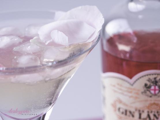 Pink Gin & Peonies-11