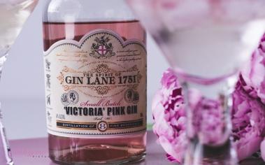 Pink Gin & Peonies-12