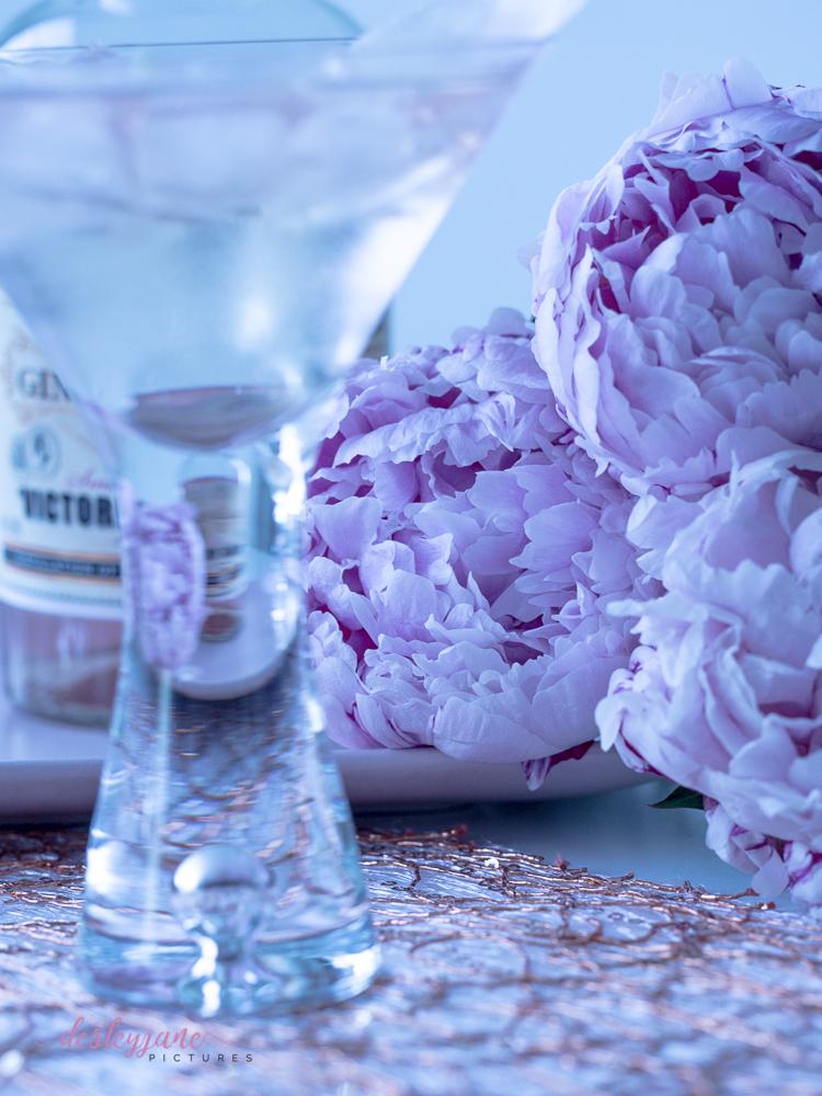 Pink Gin & Peonies-13