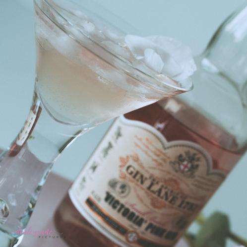 Pink Gin & Peonies-14
