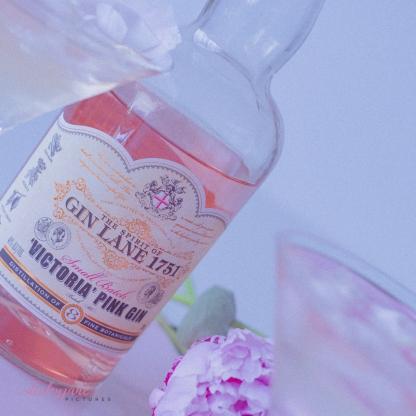 Pink Gin & Peonies-15