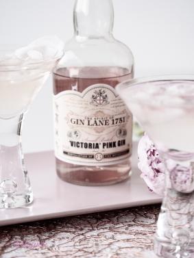 Pink Gin & Peonies-24