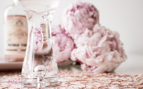 Pink Gin & Peonies-25