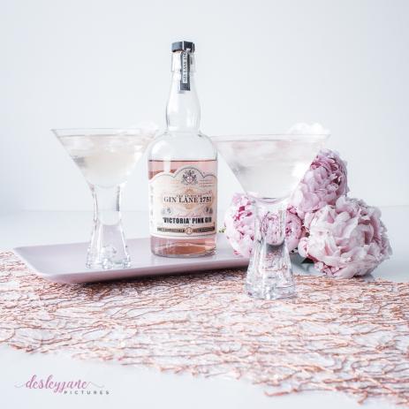 Pink Gin & Peonies-26