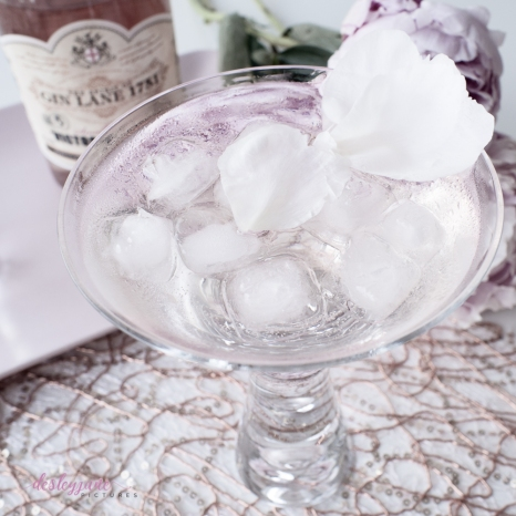 Pink Gin & Peonies-27
