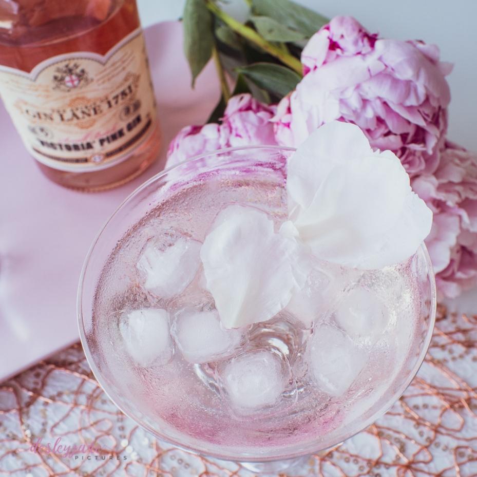 Pink Gin & Peonies-28