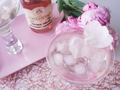Pink Gin & Peonies-29