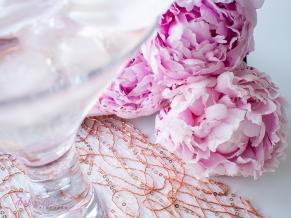 Pink Gin & Peonies-30