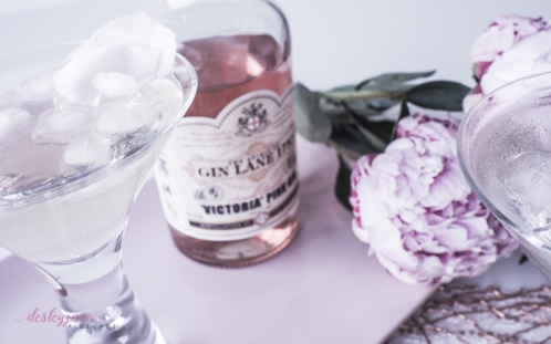 Pink Gin & Peonies-31