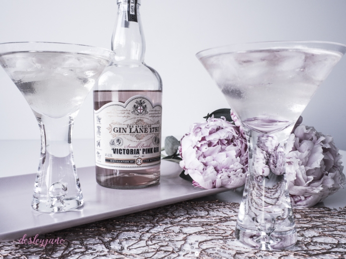 Pink Gin & Peonies-32