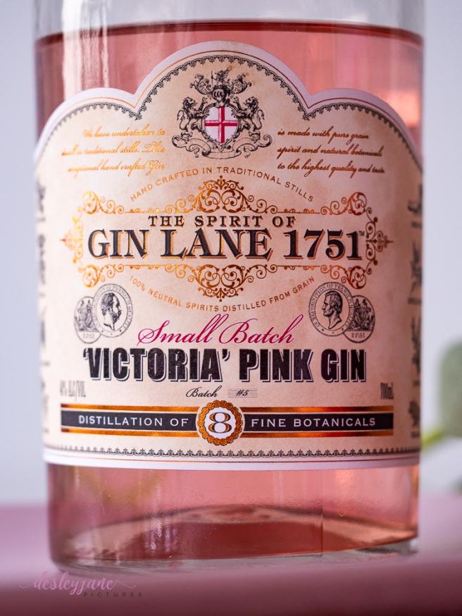 Pink Gin & Peonies-35