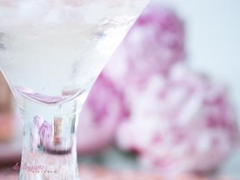 Pink Gin & Peonies-38