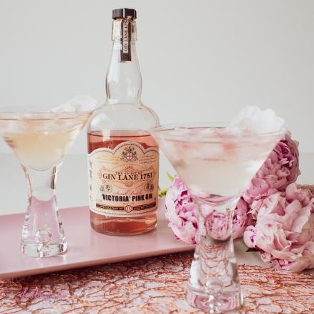 Pink Gin & Peonies-5