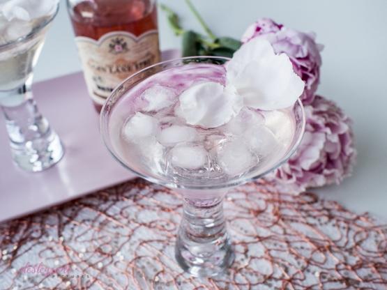 Pink Gin & Peonies-7