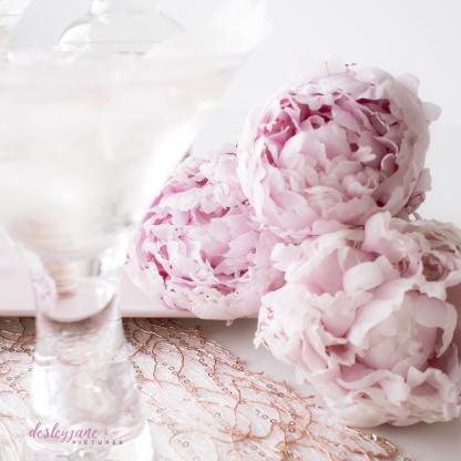 Pink Gin & Peonies-8