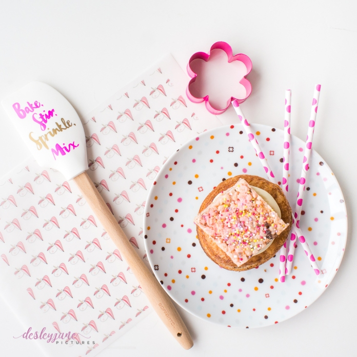 MarshmellowSurprise-2