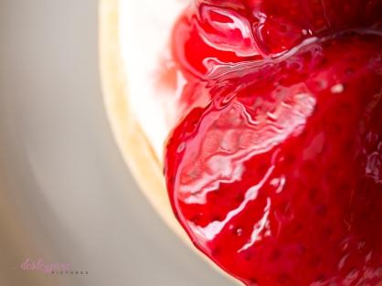 Strawberry Tart-11