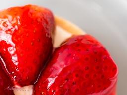 Strawberry Tart-14