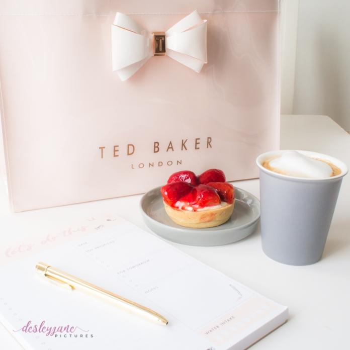 TedBaker-1