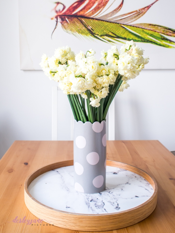 Flower Stock-1