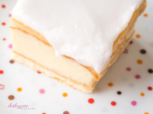 VanillaSlice-1