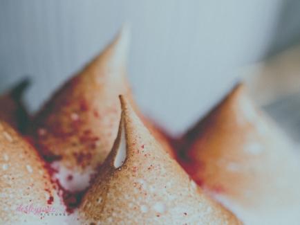 Raspberry&PassionfruitMeringue-17