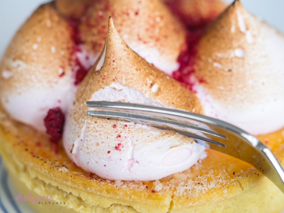 Raspberry&PassionfruitMeringue-19