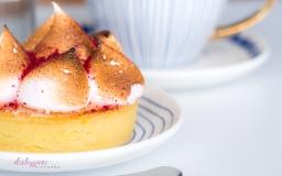 Raspberry&PassionfruitMeringue-2
