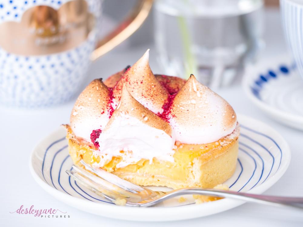 Raspberry&PassionfruitMeringue-22