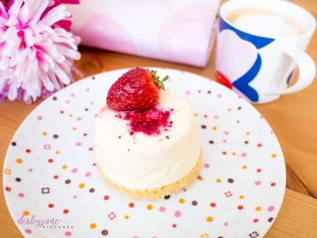 Cheesecake_1018-1