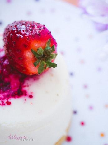 Cheesecake_1018-10