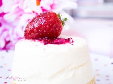 Cheesecake_1018-14
