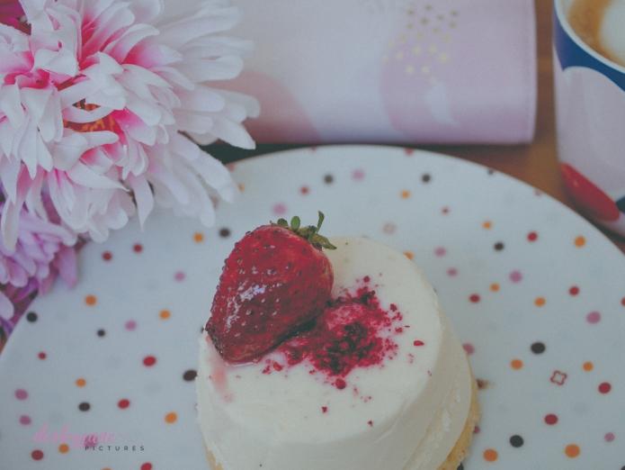 Cheesecake_1018-15