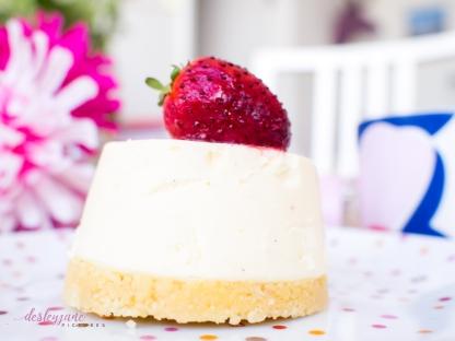 Cheesecake_1018-2