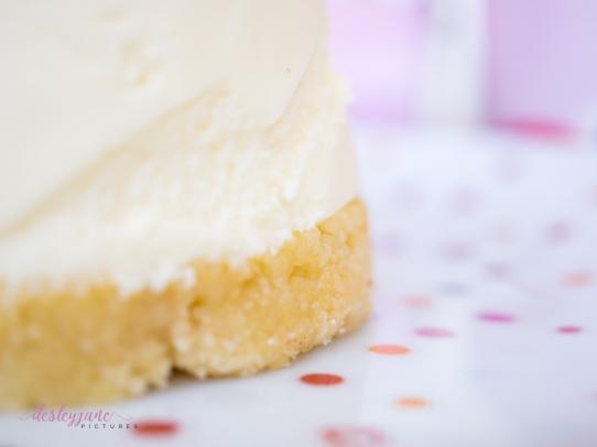 Cheesecake_1018-5