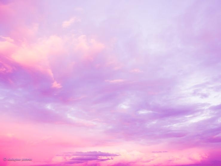 Melbourne Skies-5