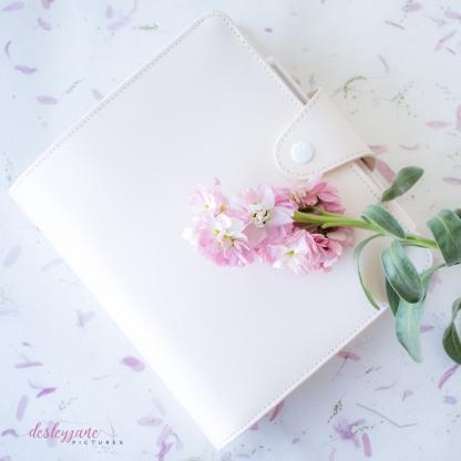 kikkikplannerinsider_planner_pink-11