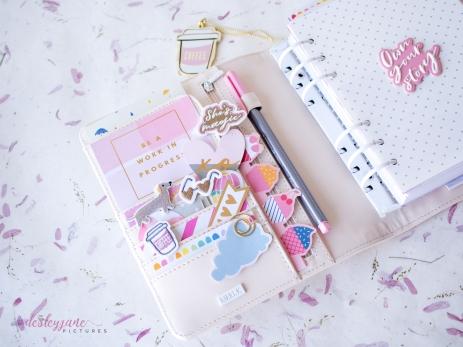 kikkikplannerinsider_planner_pink-12