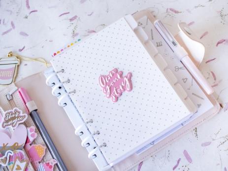 kikkikplannerinsider_planner_pink-13