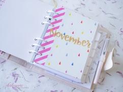 kikkikplannerinsider_planner_pink-14