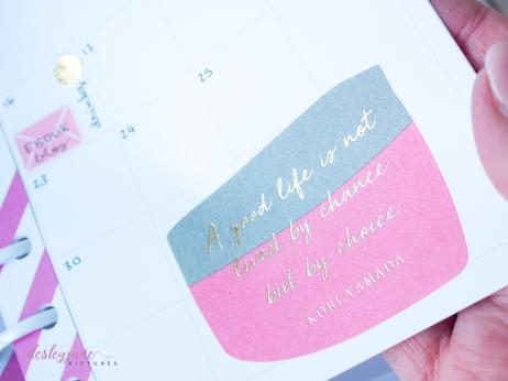 kikkikplannerinsider_planner_pink-17