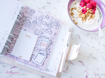 kikkikplannerinsider_planner_pink-25