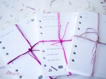 kikkikplannerinsider_planner_pink-6