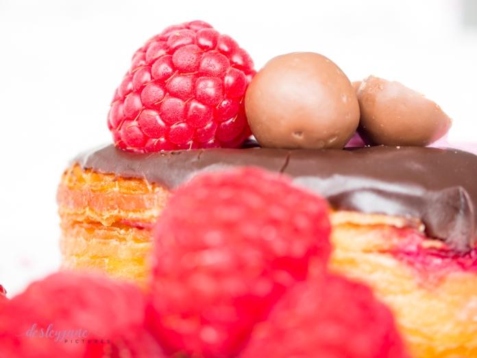 RaspberryCronut-11