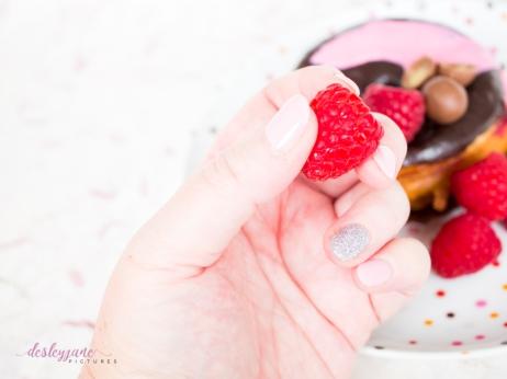 RaspberryCronut-14