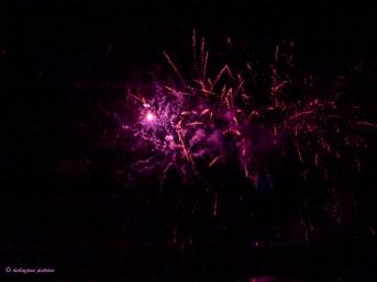 NYE Fireworks-17