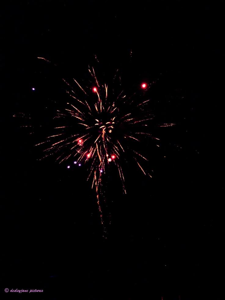 NYE Fireworks-25