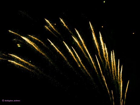 NYE Fireworks-5
